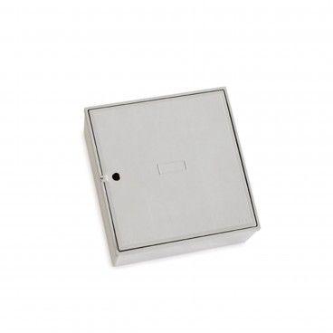 Caixa para Instalação de Telecomunicações C2
