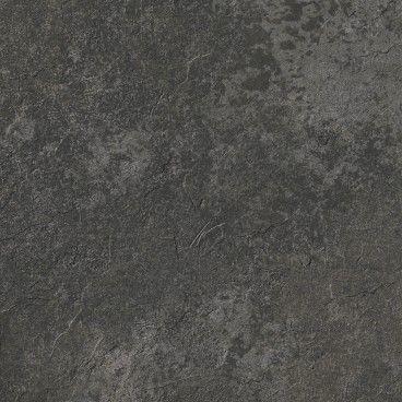 Pavimento Revigres Ecotech Preto Natural 45x45