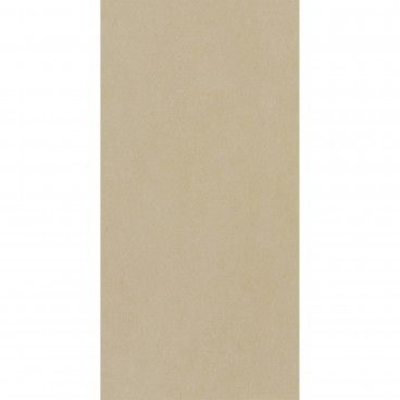 Pavimento Margres Extreme High Cream Natural Retificado 30x60