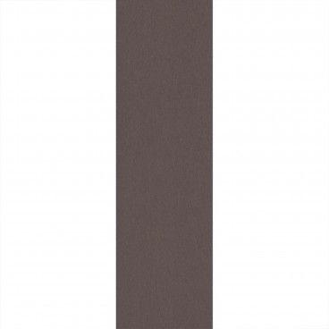 Revestimento Love Desire Brown Retificado 22x75