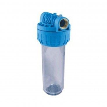 "Filtro de Água P803 Ci 3P 9.3/4"""