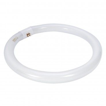 Lâmpada Circular T9 Eco 32W