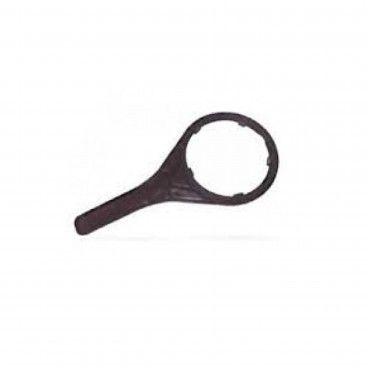 Chave para Filtro Cp 600/800