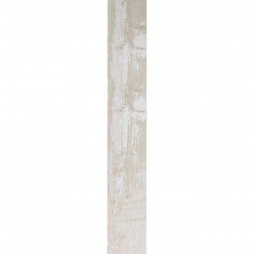 Revestimento PVC Cabane 120x15.4