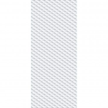 Revestimento PVC 3D Infinity 260x37.5