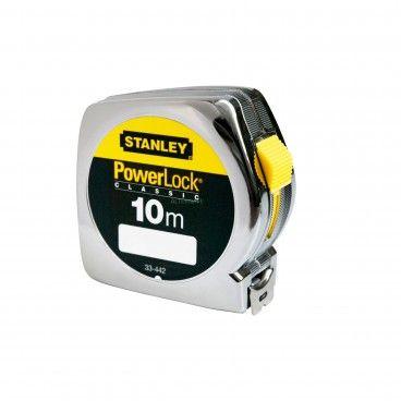 Fita Métrica Stanley Powerlock