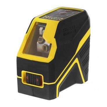 Nível Laser Cruz Stanley FMHT7785-1