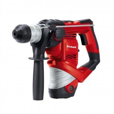 Martelo Perfurador Einhell TC-RH 900