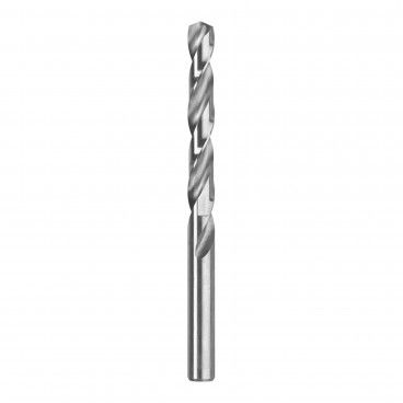 Kwb Broca Silver Star HSS para Metal
