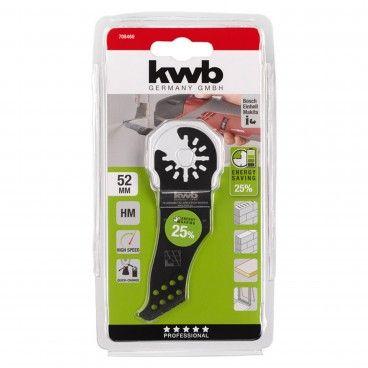 Kwb Limpa Azulejos Multiferramenta