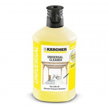 Detergente Líquido Universal Karcher