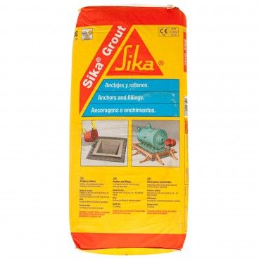 Sika Grout 213 30kg