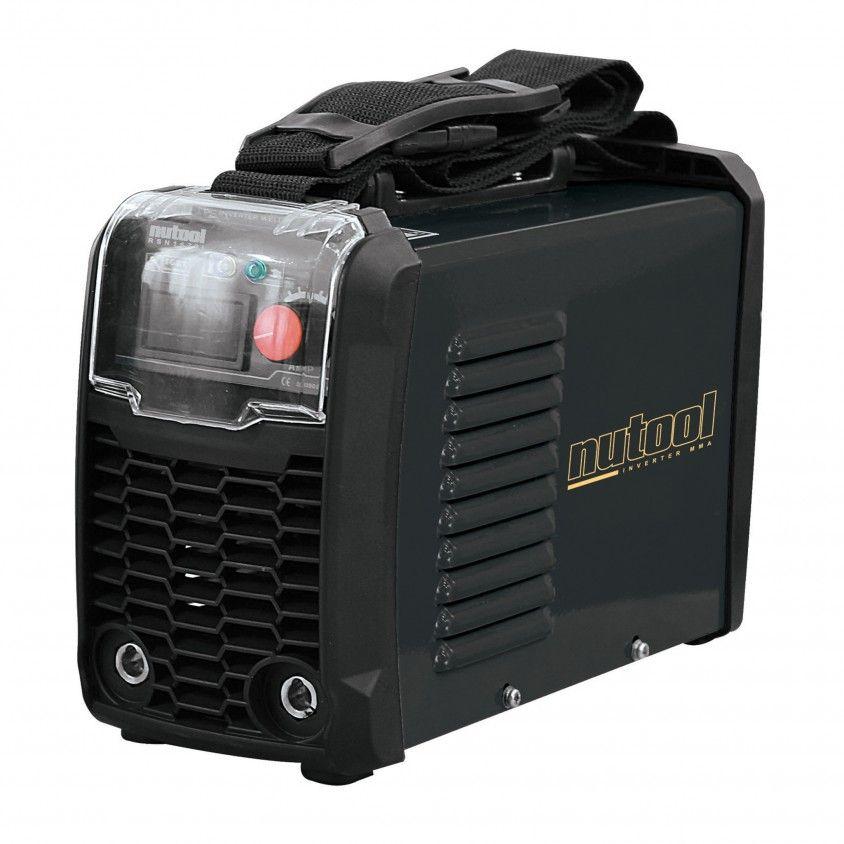 Inverter 160A Nutool RSN1670I