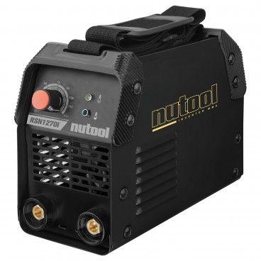 Inverter 120A Nutool RSN1270I