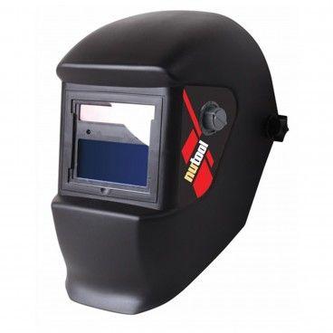 Máscara de Escurecimento Automático Nutool RSN700H