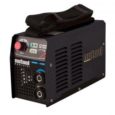 Inverter 140A Nutool RSN1470I
