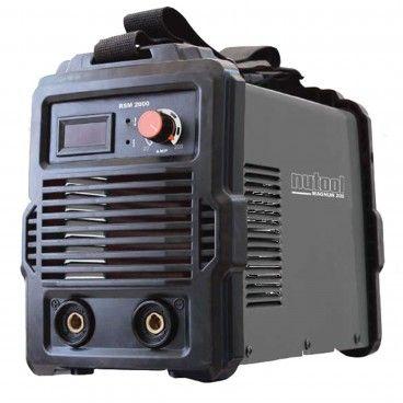 Inverter 200A Nutool RSM2000
