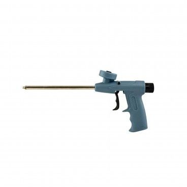Pistola para Espuma de Poliuretano Soudal Compact