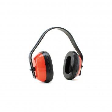 Protetor Auricular Standard Regulável