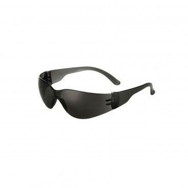 Óculos de Proteção em Policarbonato Fumado