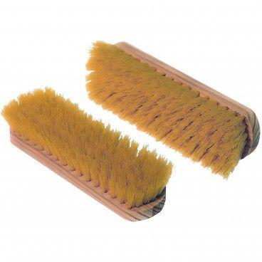 Escova para Ladrilho