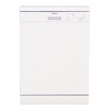 Máquina de Lavar Louça Orima ORC-15 W