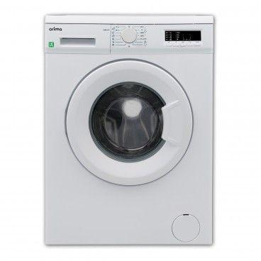 Máquina de Lavar Roupa Orima ORM-107 W
