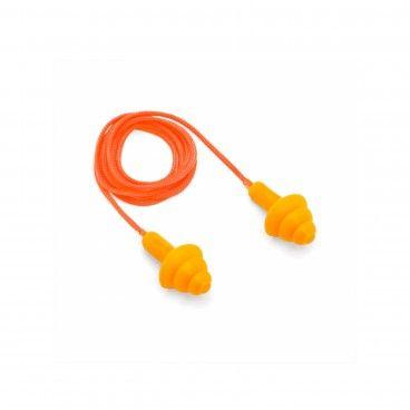 Protetor Auricular com Fio