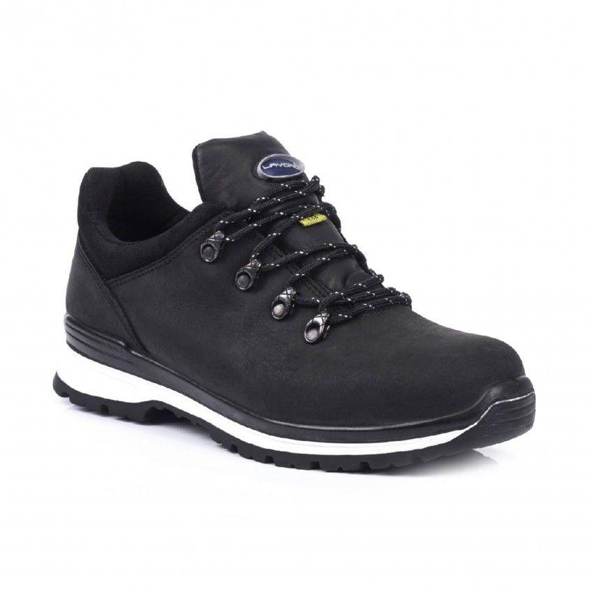 Sapato de Segurança Lavoro E02