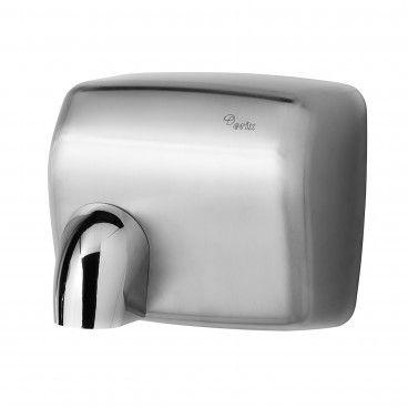 Secador de Mãos Erix EH430