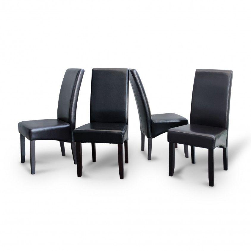 Cadeira Siena