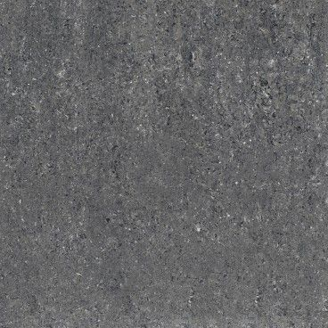 Porcelânico Polido Streightex Cinza Graphite 60x60