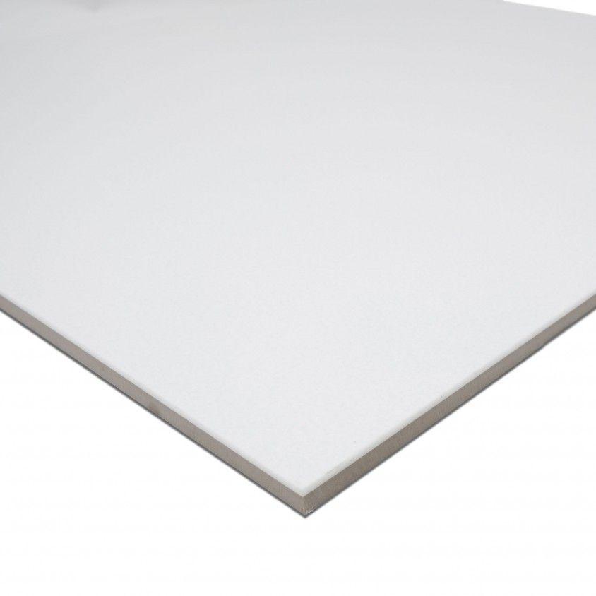 Porcelânico Polido Streightex Super 60x60