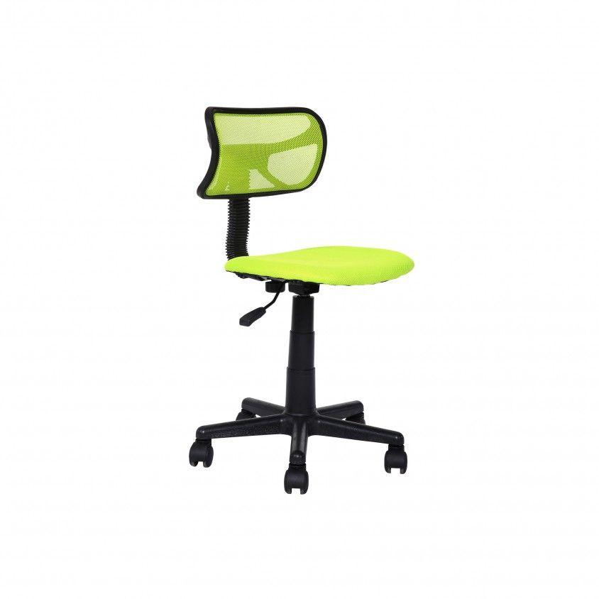 Cadeira Operativa Basic