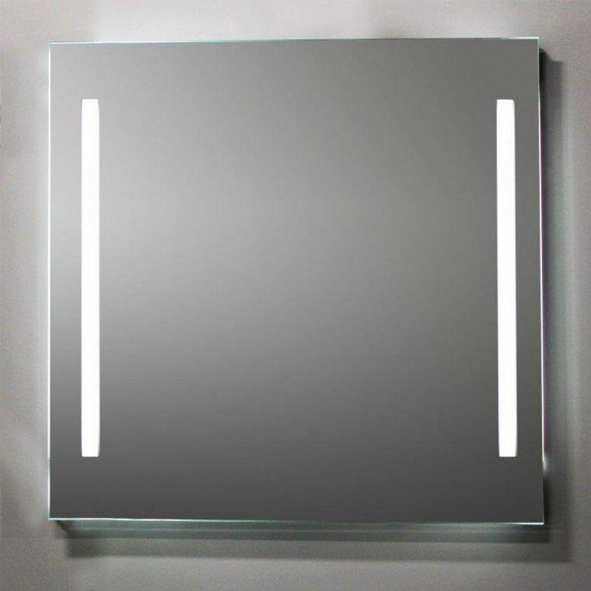 Espelho de Casa de Banho Guadiana