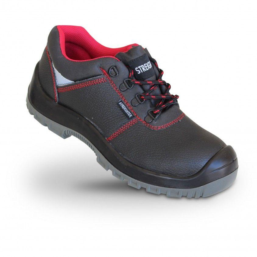 Sapato de Segurança Wild
