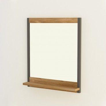 Espelho de Casa de Banho Sera