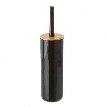 Escovilhão Bambu