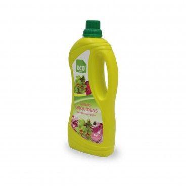 Adubo Liquido para Orquídeas Siro