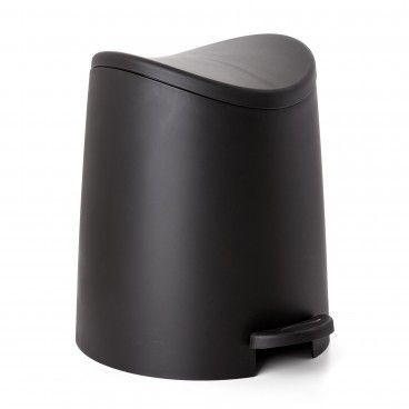 Balde WC Tatay Standard com Pedal 3L