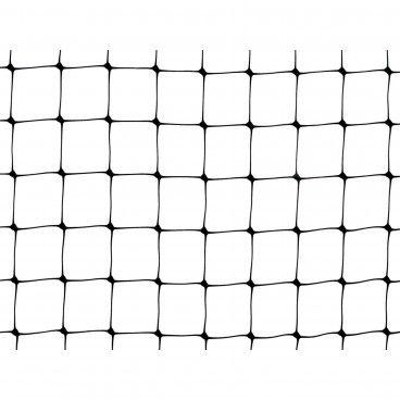 Rede para Galinheiro Malha 24x27mm