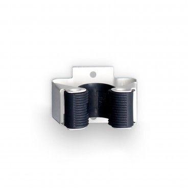 Cabide Adesivo para Vassouras Inofix 2055 2un