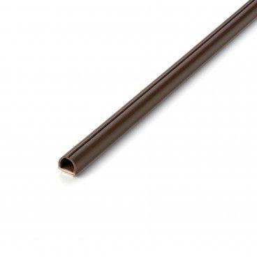 Cablefix Inofix 2202 3m