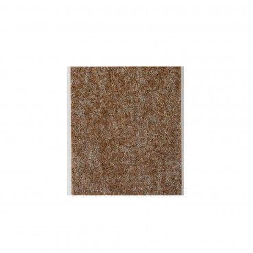 Feltro de Lã Adesivo Inofix 4008