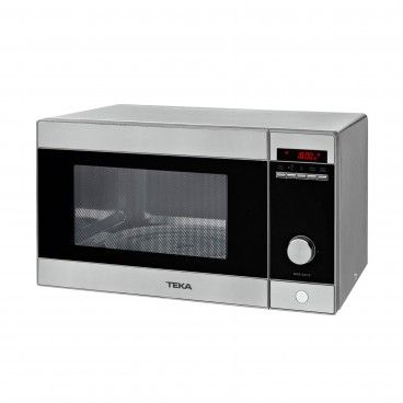 Microondas + Grill MWE Teka 230 G