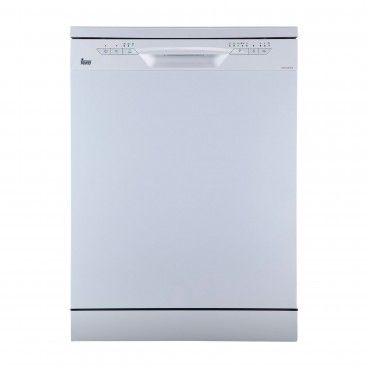 Máquina de Lavar Louça de Instalação Livre Teka LP8 810