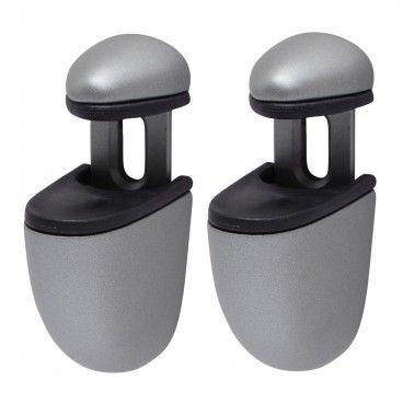 Clip Select Mini 2un