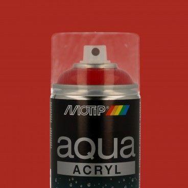 Spray Aqua Brilhante Motip 400ml