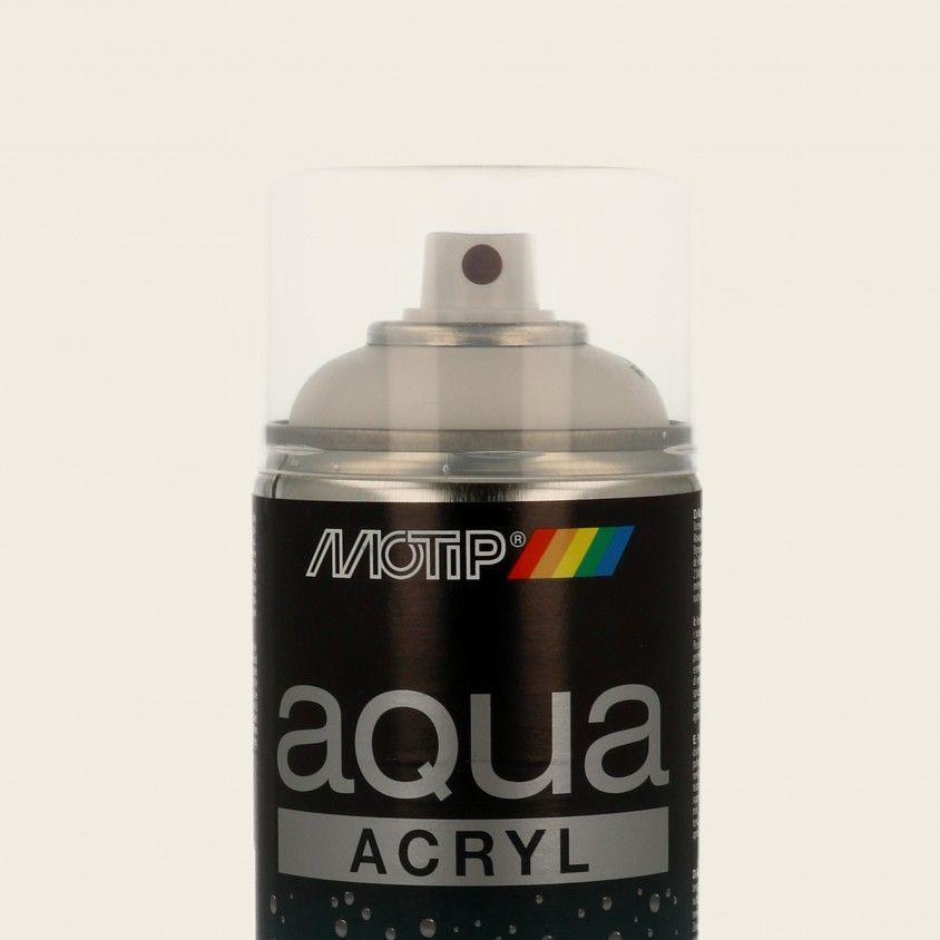 Spray Aqua Mate Motip 400ml