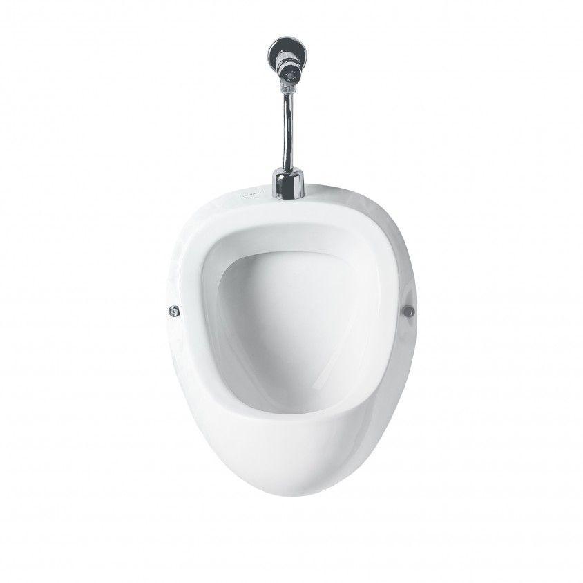 Urinol com Emboque Sanitana Mini